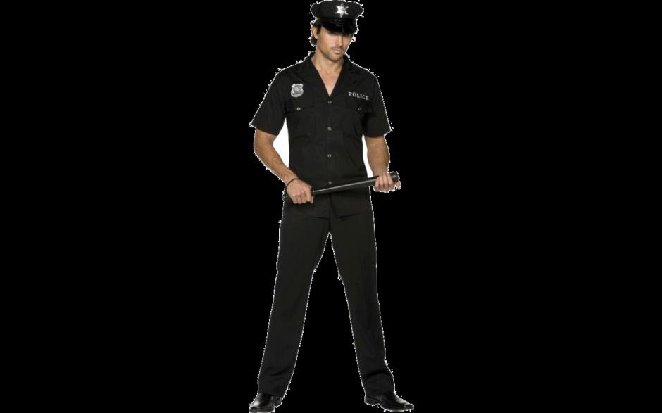 xnxx.con politi kostyme mann