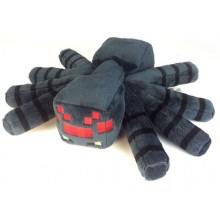 MINECRAFT - Kosedyr Giant Spider
