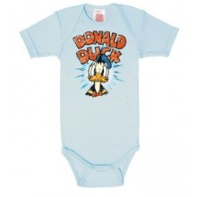 Babybody Disney Donald Duck