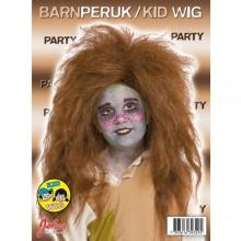 Troll Parykk Barn