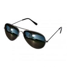 Pilotbriller Speilglass