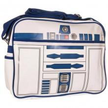 Star Wars R2-D2 Messenger Veske