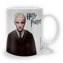 Harry Potter Draco Kopp