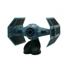Star Wars Tie Fighter Webkamera