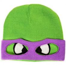 Turtles Lue Donatello