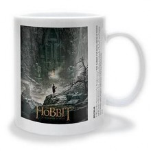 The Hobbit 2 Kopp