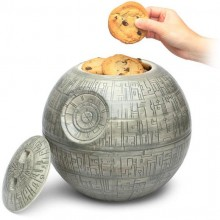 Star Wars Death Star Kakeboks