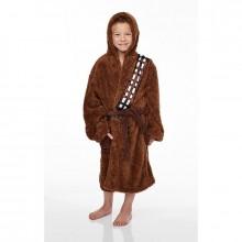 Star Wars Chewbacca Morgenkåpe Barn