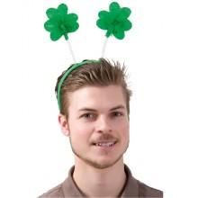 St. Patricks Diadem