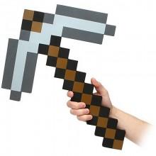 Minecraft Hakke