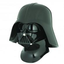 Star Wars Darth Vader Snakkende Sparebøsse