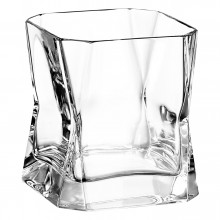 Blade Runner Whiskeyglass