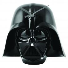 Star Wars Darth Vader Klokke