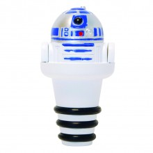 Star Wars R2-D2 Flaskepropp