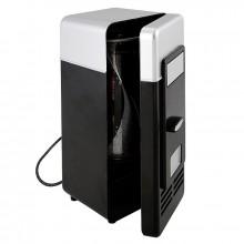 USB Kjøleskap