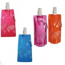 Brettbar Vannflaske