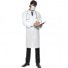 Doktor Karnevalsdrakt