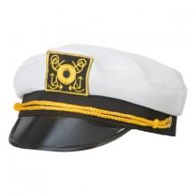 Kapteinshatt