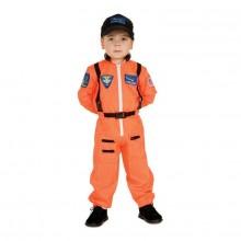 Astronaut Kostyme Barn