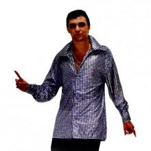 Disco Skjorte