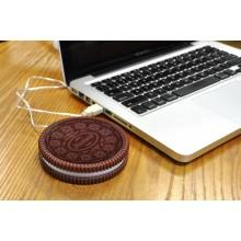 Hot Cookie - USB kopp-varmer