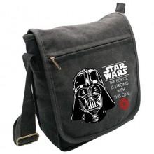 Star Wars Darth Vader Skulderveske