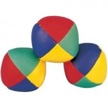 Sjongleringsball