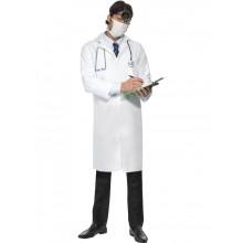 Kostyme Doctor