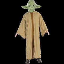 Star Wars Yoda KOSTYME
