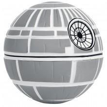 Star Wars Stressball DØDsstjernen