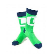 Nintendo Luigi Sokker