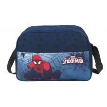 Spiderman Sportsveske Ultimate