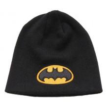 Batman Lue Klassisk Logo