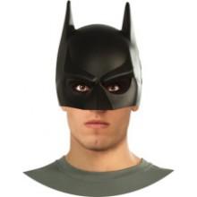 BATMAN VOKSEN MASKE
