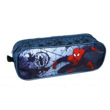 Pennal Spiderman Ultimate
