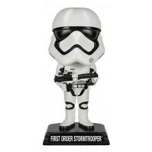 Star Wars Wacky Wobbler First Order Stormtrooper
