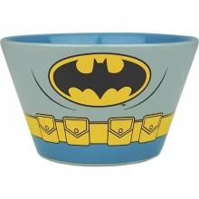 Batman FrokostskÅL