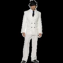 Fever Gangster-kostyme
