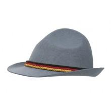 Tysk Tiroler Hatt