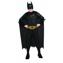 H/S BATMAN
