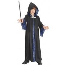 Kostyme Trollmann Barn