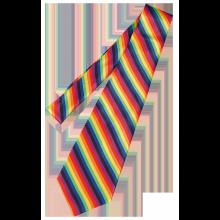 Slips Regnbue