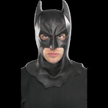BATMAN HEL VOKSEN MASKE