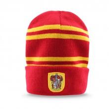 Harry Potter Lue Gryffindor Gul / Rød