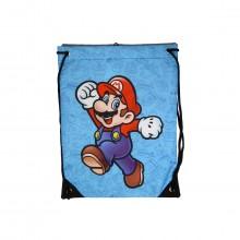 Nintendo – Mario Gympose