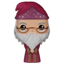 Harry Potter POP! Albus Humlesnurr
