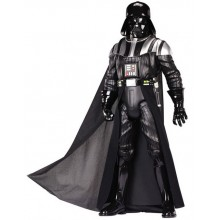 STAR WARS - 50 cm Darth Vader Actionfigur