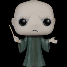 Harry Potter POP! Vinyl Voldemort