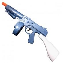 VÅPen Tommy Gun 20-Tallet
