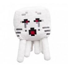 Kosedyr Minecraft - Giant Ghast